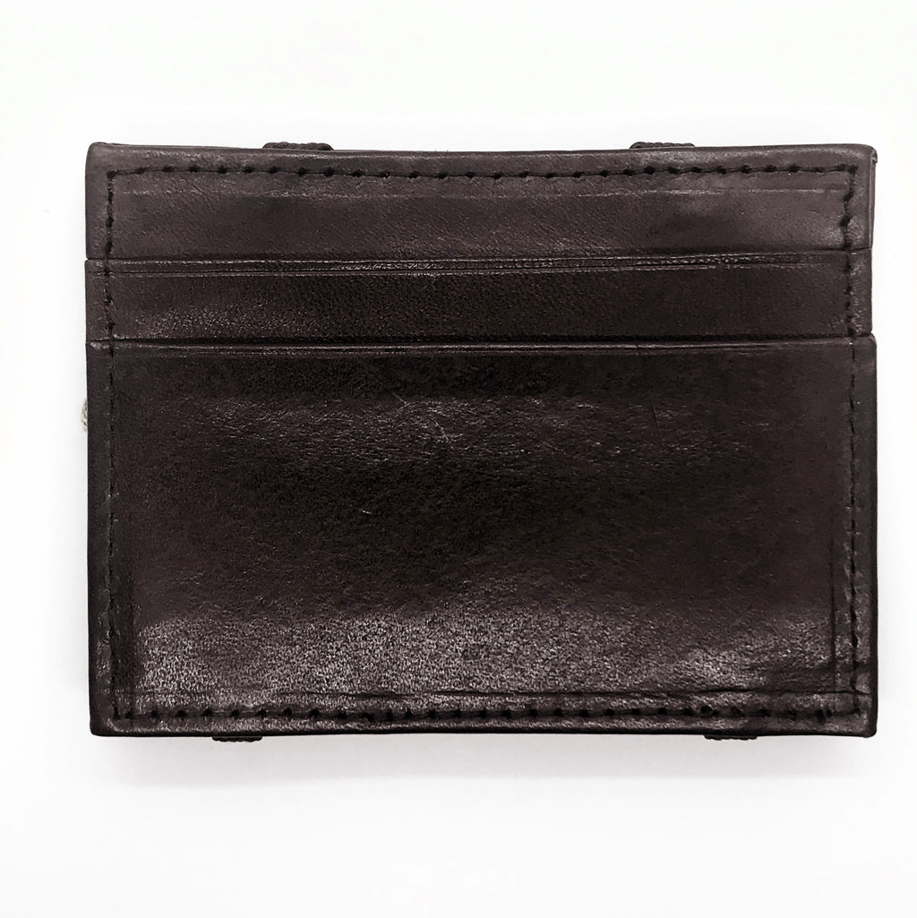 Replay Wallet