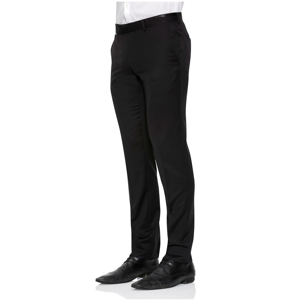 Joe Black Fortune Trousers