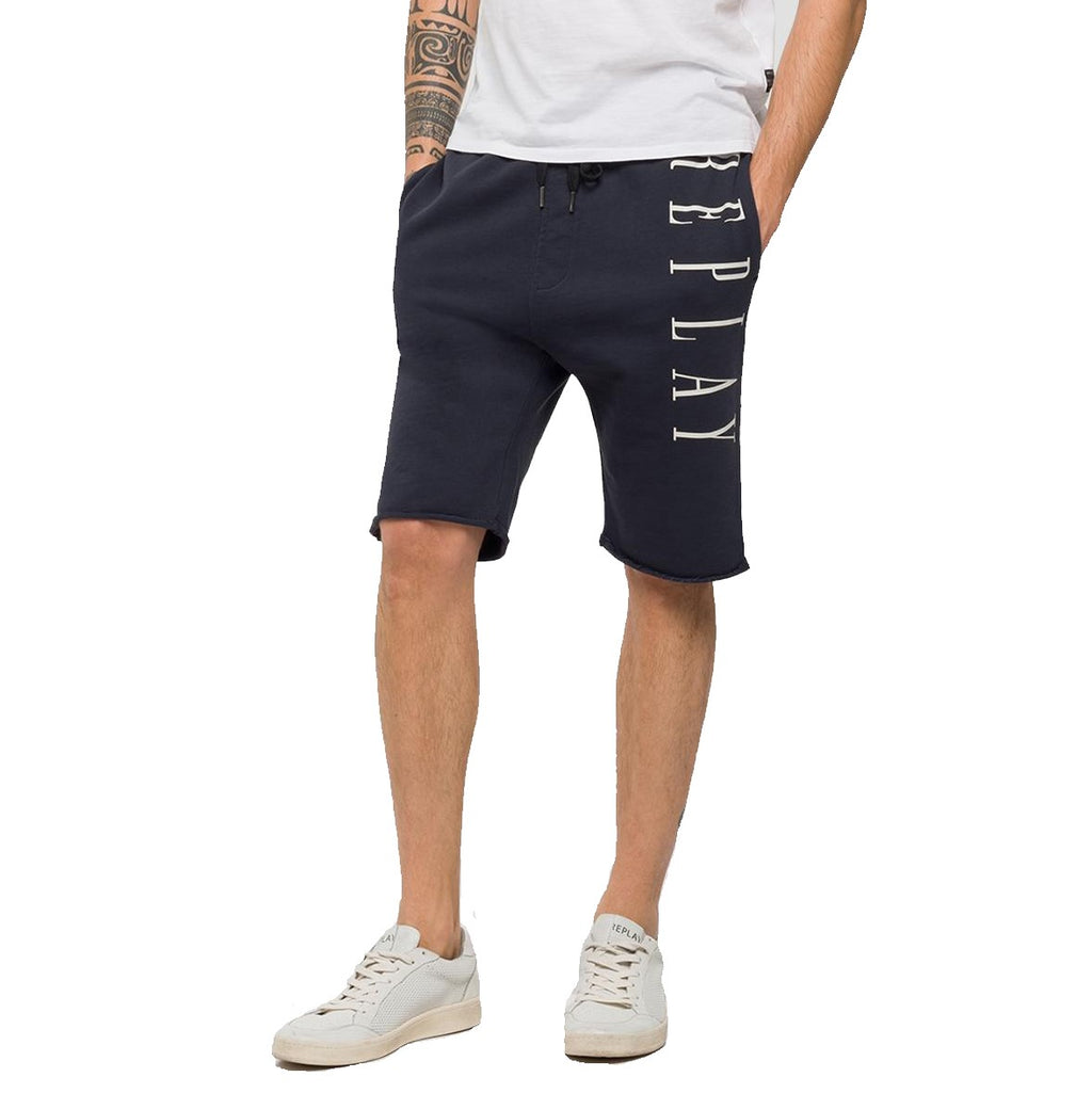 Replay Shorts M9614 099