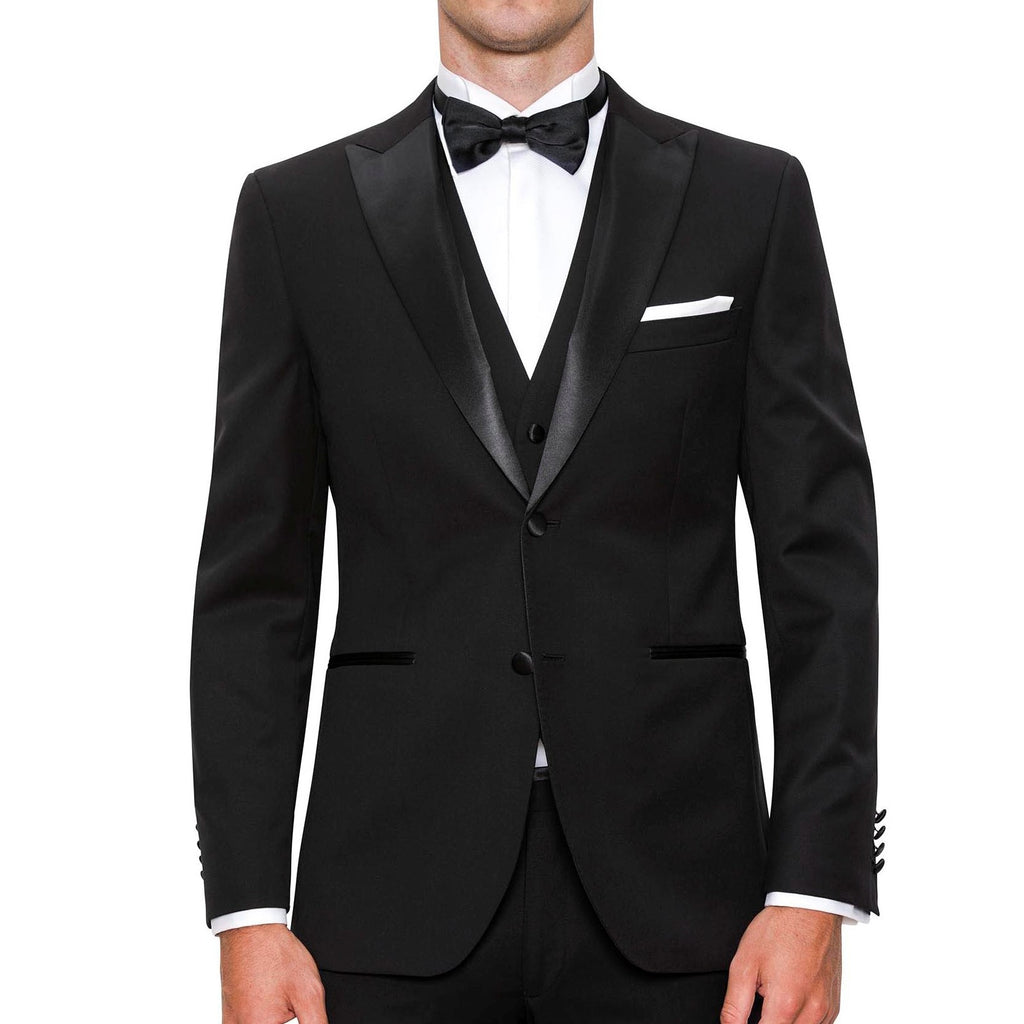 Joe Black Sloane Jacket