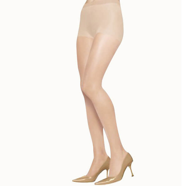 Palm Beach 1 Pack - - Oohlalaa Hosiery!