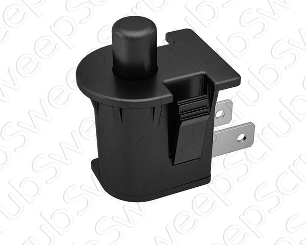Tennant 1048955 Seat Switch