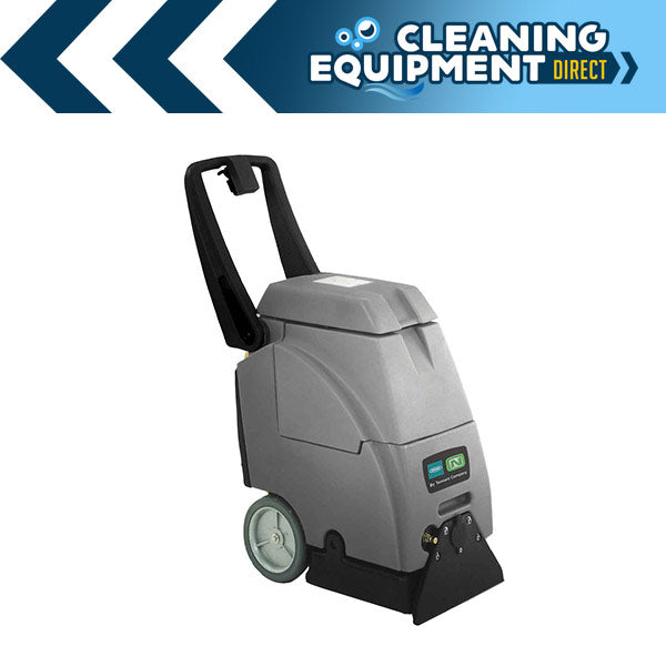 Tennant / Nobles EX-SC-412 Deep Cleaning Carpet Extractor - Demo Unit