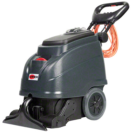 Viper CEX410 Self Contained Carpet Extractor