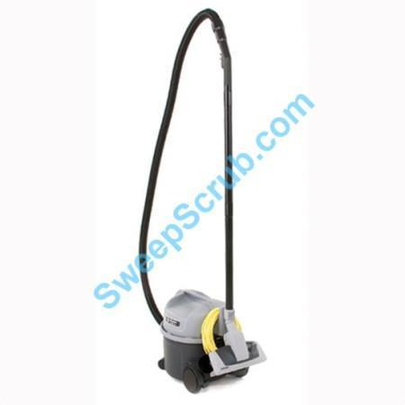 Advance VP300 Vacuum Cleaner - New