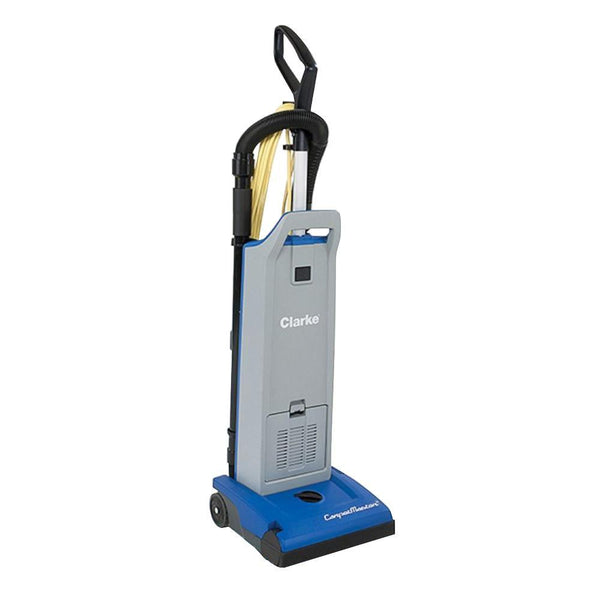 Clarke CarpetMaster 112 Commercial Upright Vacuum Cleaner