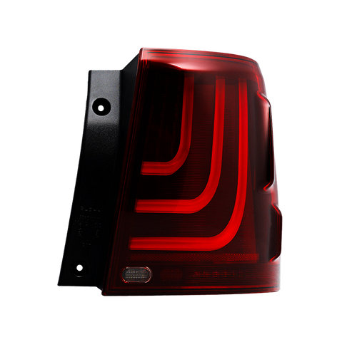 GL-3 DYNAMIC (RRS 2005-09 & 2010-13) taillights