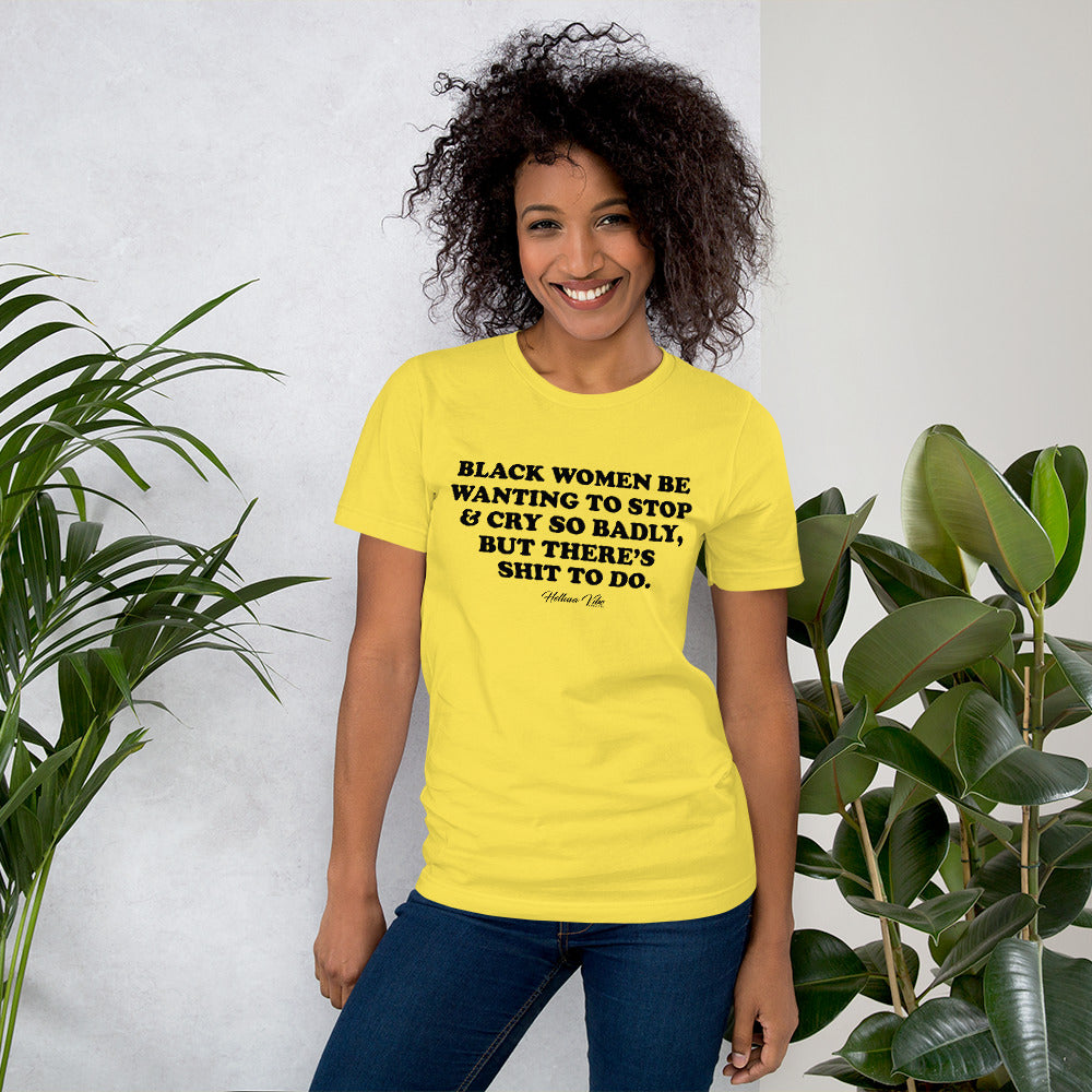 fashion, blackgirlmagic, blackgirlpower, tshirt