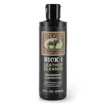 Bickmore Bick 1 Leather Cleaner