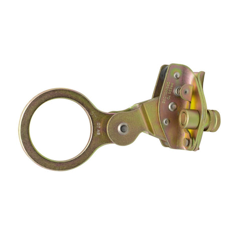 Self-Tracking, Locking Rope-Grab (M8-7202G)