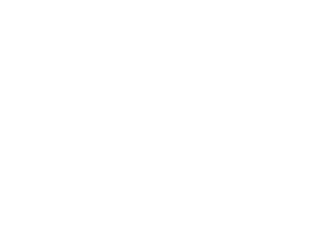 Wholesome Bakery