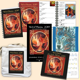 2019 Datebooks and Wall Calendars are on SALE!