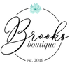 Brooks Boutique Tallapoosa