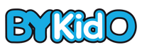 BYKidO - Kids Activities and Events