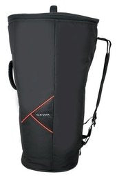 "This is a picture of the GEWA Gig Bag For Conga Premium 13"" available to buy from BW Drum Shop Northampton."
