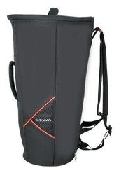 This is a picture of the GEWA Gig Bag For Djembe Premium 1275'' available to buy from BW Drum Shop Northampton.
