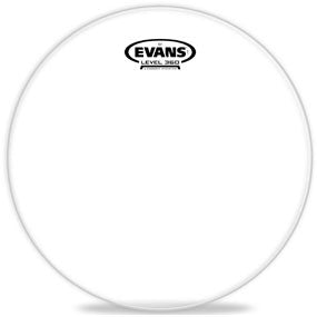 Evans G1 Clear Drum Head 13"