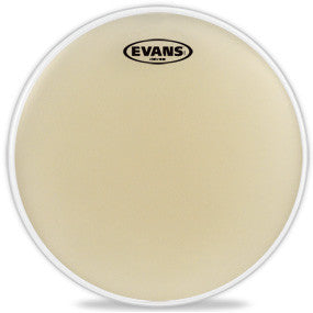This is a picture of a Evans Strata 1000 Concert Drum Head 6""