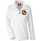 Team 365 Ladies Soft Shell Jacket