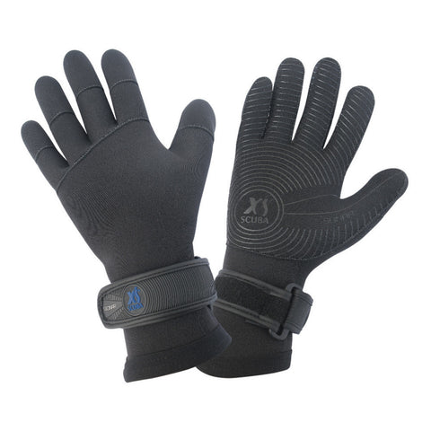Sonar Dive Gloves 3mm or 5mm