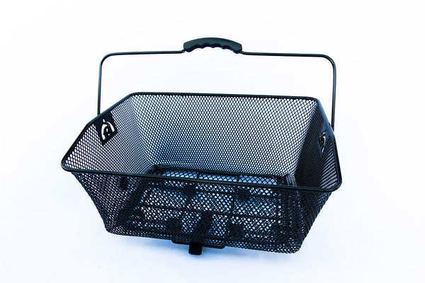 Basket -rear