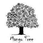 Mango Tree Knobs