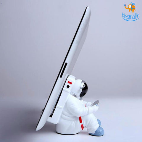 Geek Astro Mobile Stand - bigsmall.in