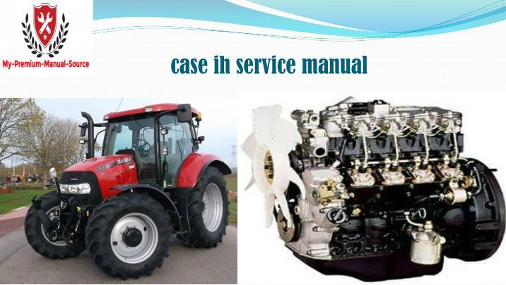 Provide Vehicle Repair and Maintenance with Effective Service Manual