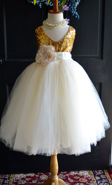 ivory cream tutu tulle skirt