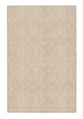 Viva Beige and Light Cream Rug