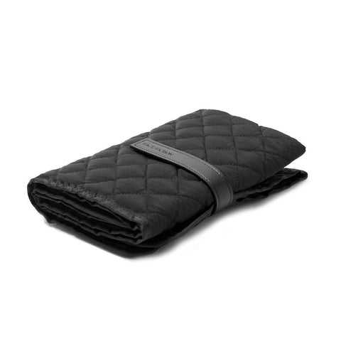 FACT + FICTION Quilted Baby Changing Mat