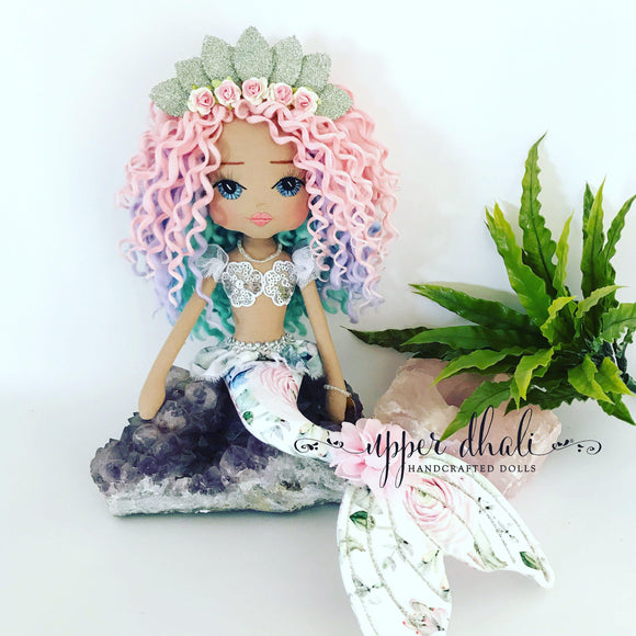 handmade-doll-mermaid-aerwyna-upperdhali