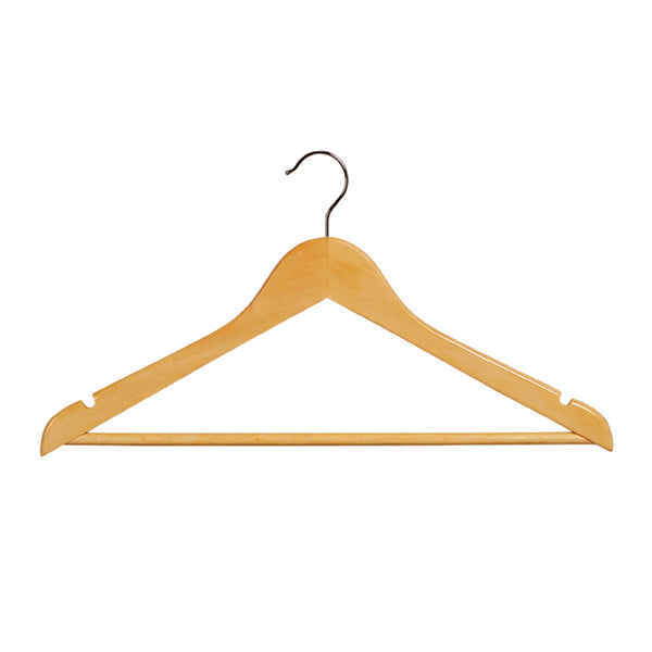 wooden timber top hangers