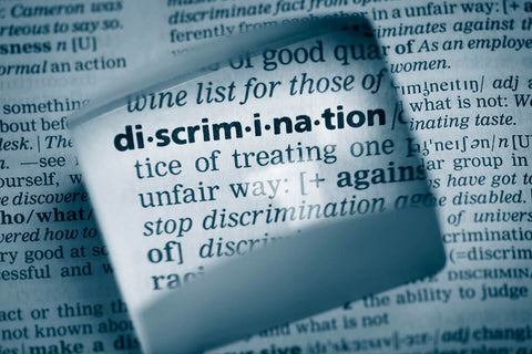 Employer Guide to Discrimination, Harassment and Workplace Bullying