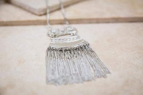 Ujala Necklace