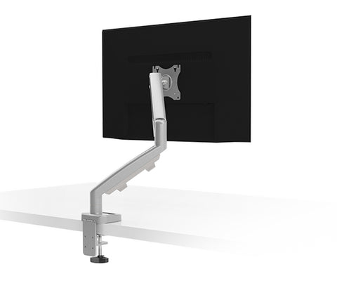 ESI Eppa Single Monitor Arm
