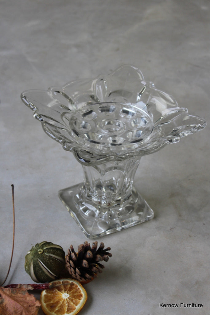 Bagley Salisbury Deco Vase - vintage retro and antique furniture