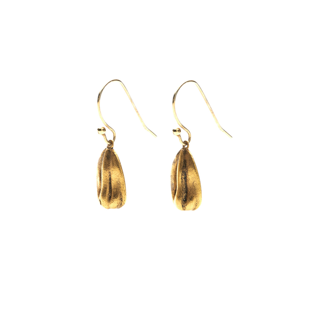 Seed Earrings & Jewelry Designs