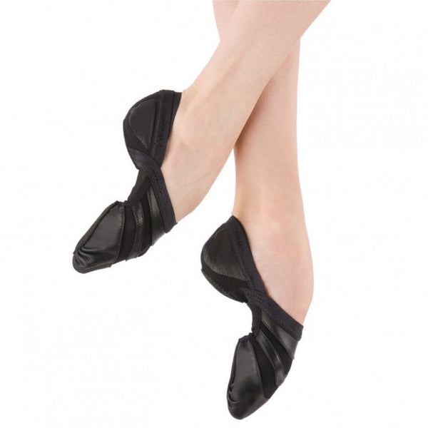 Capezio FF01 - Freeform Contemporary Shoe Adult