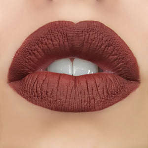 Immortal Matte Liquid Lipstick
