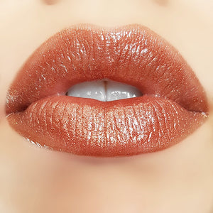 Titania Lip Gloss