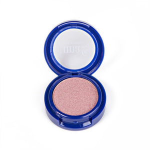 Juliet Eyeshadow