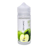 Skwezed - Green Apple 0mg 100ml Shortfill