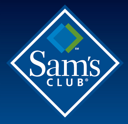 Lavish Pets to be featured as a Sam's Club Road Show!