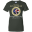 Donald-Trump-President-Ladies-T-Shirt-Black-XS-