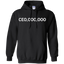 CEO,OOO,OOO---Millionaire-Entrepreneur-T-shirt-Funny-Business-Pullover-Hoodie-8-oz-Black-S-