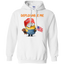 Deplorable-Me,-Classic-Fit-Pullover-Hoodie-8-oz-White-S-
