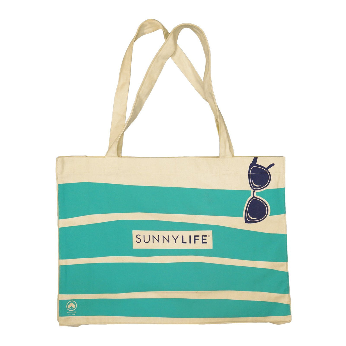 Sunnylife | Tote Bag | Summer