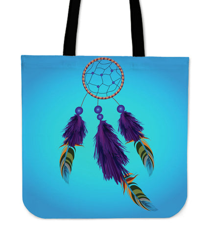 Image of Dreamcatcher Tote Bag