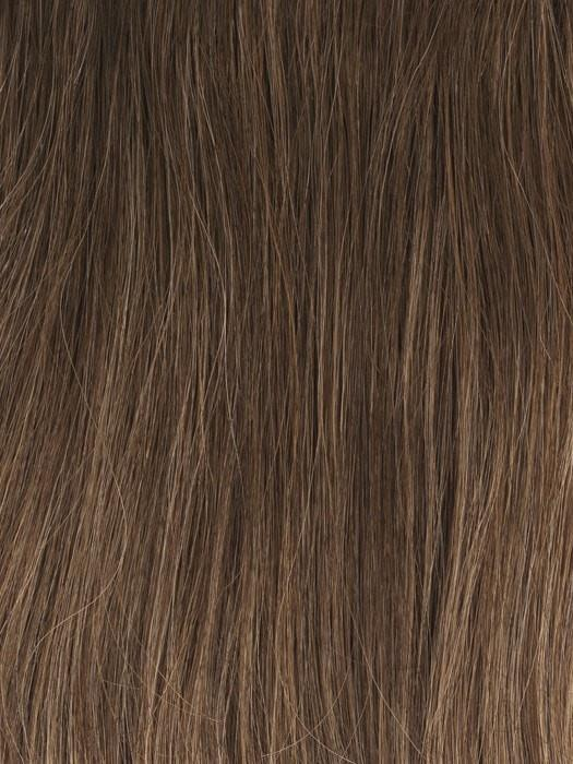 Color GL10-14 = Walnut: Dark Ash Blonde